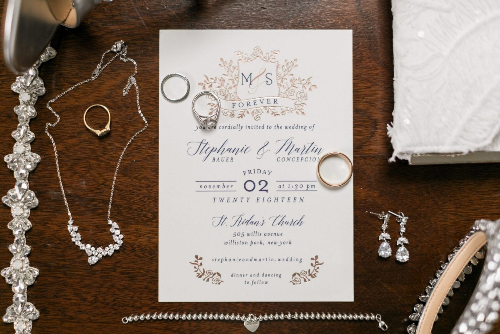 essential wedding invitation tips