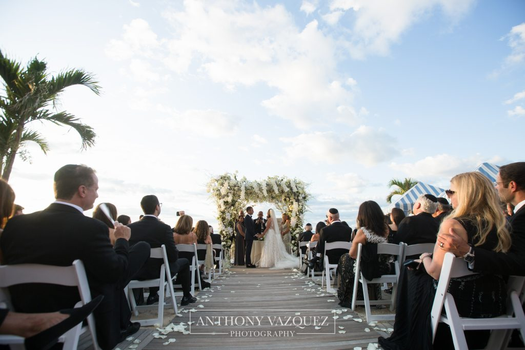 wedding vow traditions